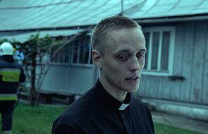 Film religijny nie musi być świetlaną laurką