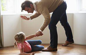 Pasterz dziecka czy oprawca? Chrześcijańskie wychowanie bez bicia