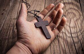 Indie: uniewinniono 3700 oskarżonych o udział w masakrach chrześcijan