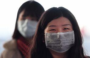 Caritas Azji koordynuje walkę z koronawirusem