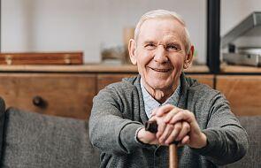 Watykan pierwszy raz debatuje nad duszpasterstwem osób starszych. To odpowiedź na słowa papieża