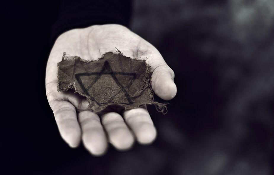 Markowa: ponad 35 tys. osób odwiedziło Muzeum Polaków Ratujących Żydów
