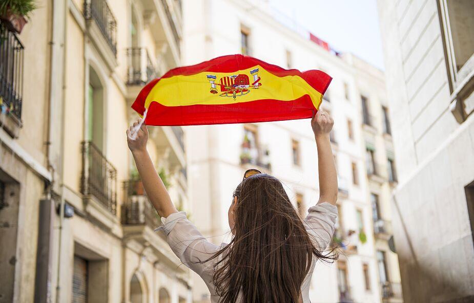 Hiszpańscy katolicy krytykują plany nowego rządu