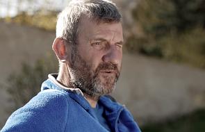 Marek Kamiński: moje bieguny pozwoliły przezwyciężyć chorobę dwubiegunową
