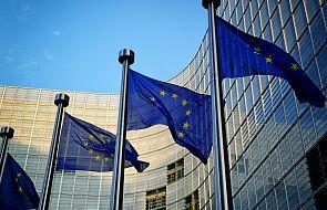 Świętokrzyskie: 17 mln zł z UE i z budżetu państwa m.in. na rewitalizację miast