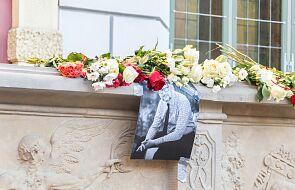 Gdańsk: program uroczystości w rocznicę śmierci prezydenta Gdańska Pawła Adamowicza