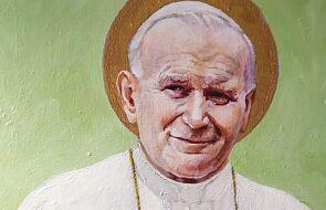Jan Paweł II jako pierwszy wprowadził ten świąteczny zwyczaj w Watykanie