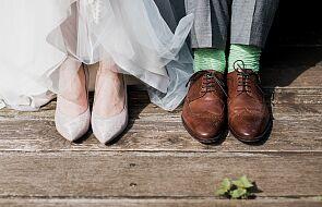 Dlaczego tyle małżeństw się rozpada?