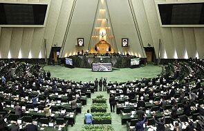 Szef MSZ Iranu: USA nie wydały mi wizy, bym mógł wziąć udział w posiedzeniu RB ONZ