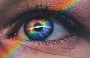 USA: metodyści się dzielą, nie ma zgody co do LGBT