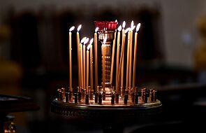 Boże Narodzenie prawosławnych i wiernych innych obrządków wschodnich