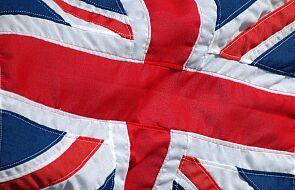 Źródła: 29 stycznia PE ma głosować nad przyjęciem umowy brexitowej