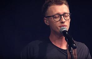 """Przemek Kleczkowski: napisałem tę piosenkę dla syna, gdy był jeszcze w brzuszku. """"Wonder"""" to Julian"""