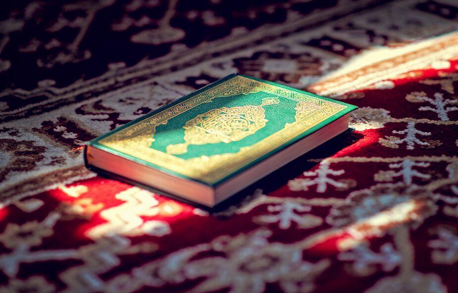 26 stycznia będziemy obchodzić Dzień Islamu w Kościele katolickim w Polsce