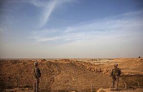 Irak / Muktada as-Sadr: kryzys się skończył