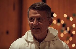 Brat Marek z Taizé: to pomogło mi odnowić moją wiarę