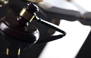 Bydgoszcz: koniec procesu o zadośćuczynienie dla ofiary byłego księdza; wyrok za miesiąc