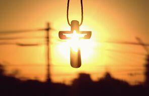 Iraccy chrześcijanie zaniepokojeni o swą przyszłość