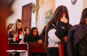 Kieleckie liceum sióstr nazaretanek w czołówce krajowej