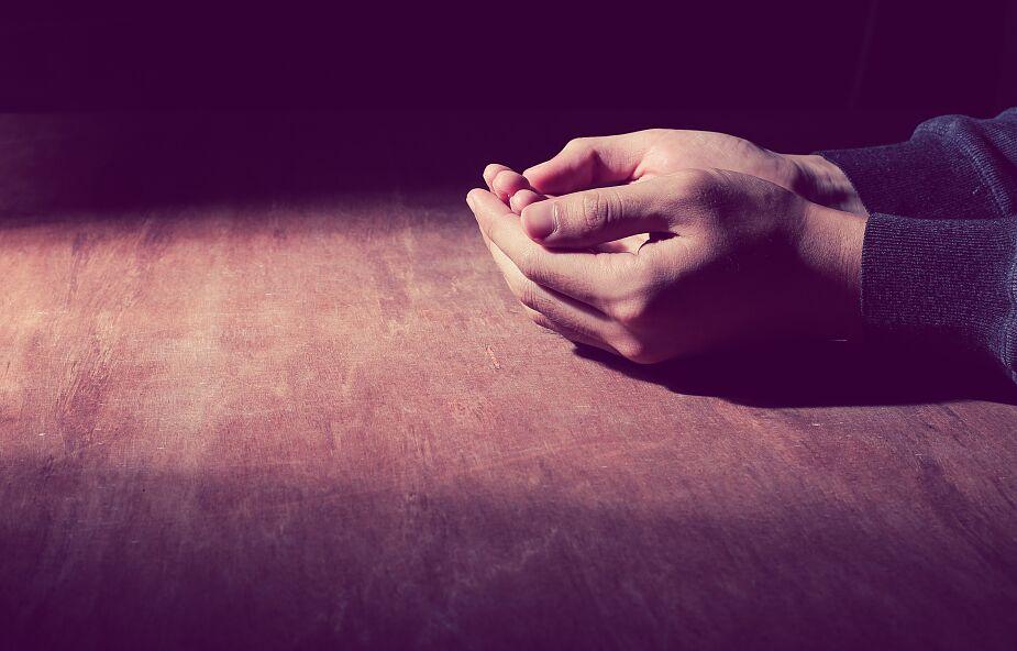 Niedzielna Msza i codzienna modlitwa to niewystarczająca przepustka do Nieba