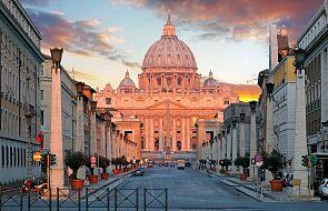 Watykan: odwołano wręczanie Nagród Ratzingera