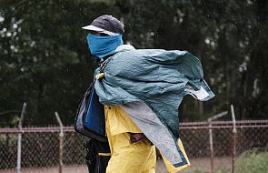 USA: 961 ofiar śmiertelnych koronawirusa w ciągu ostatniej doby