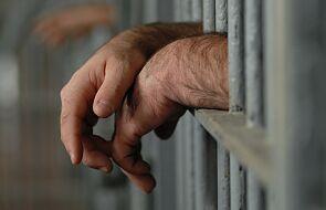 Abp Jurkovič: sprawiedliwość ludzka jest zawodna, a kara śmierci nieodwracalna
