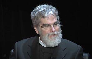 Dyrektor Obserwatorium Watykańskiego: nie powinniśmy być fundamentalistami ani w nauce, ani w religii