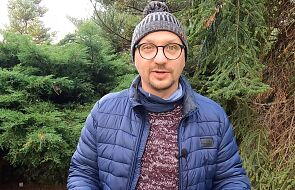 Grzegorz Kramer SJ: ja dostarczam Pana Jezusa, ale komunii udziela opiekunka