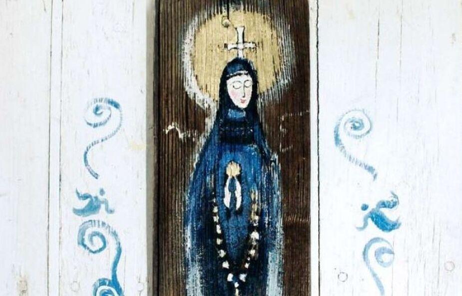 Już w najbliższy piątek zapraszamy na misterium muzyczne poświęcone św. Janowi Pawłowi II