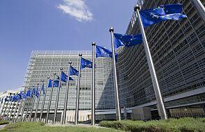 Na szczycie UE pierwsze podejście do kwestii nowego celu klimatycznego