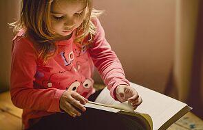 Co zrobić, żeby dziecko nauczyło się czegoś po swoich błędach? W tym szaleństwie jest metoda