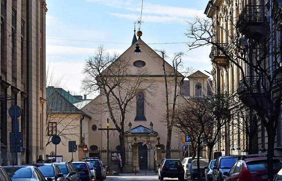 Prowincja krakowska kapucynów: coraz więcej zachorowań na COVID-19 wśród zakonników