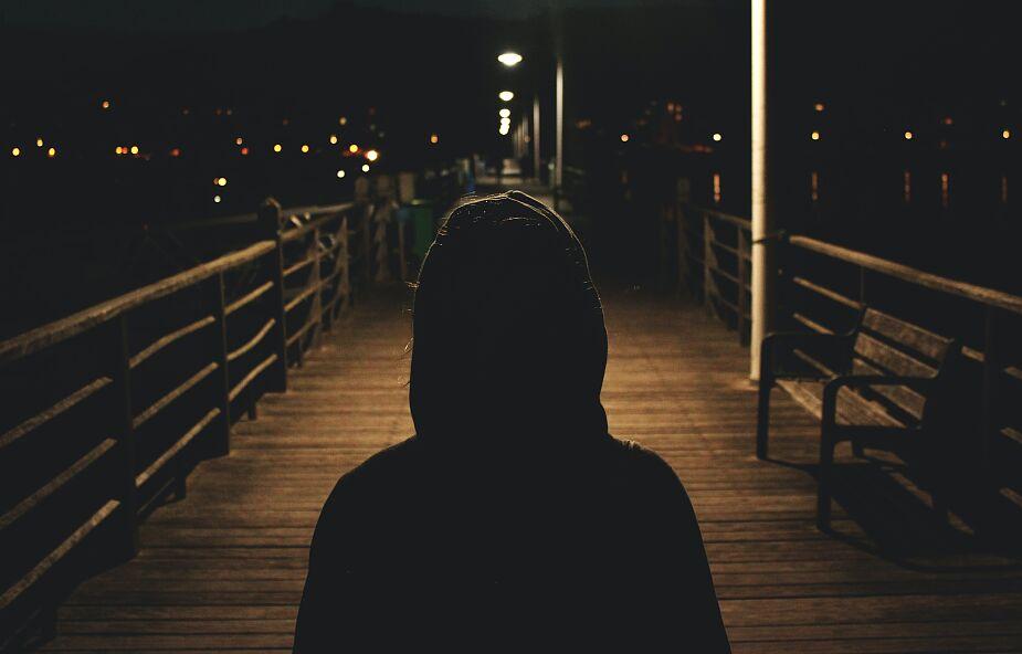 Czy warto bać się Boga?