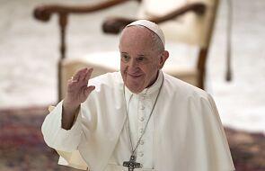 Portugalia: papież pochwalił odwagę trapistek, które zakładają klasztor