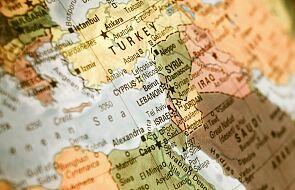 Pomoc Kościołowi w Potrzecie: Liban nie jest sam
