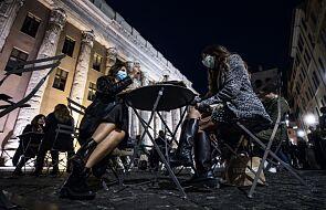 Włochy: 69 osób zmarło na Covid-19, potwierdzono ponad 11 tys. nowych zakażeń