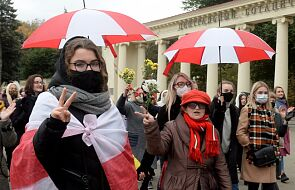 Białoruś: problemy z mobilnym internetem i pierwsze zatrzymania na protestach
