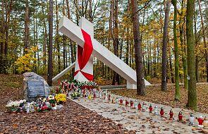 Dziś 36. rocznica porwania i męczeńskiej śmierci księdza Jerzego Popiełuszki