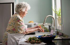 Watykan: każdy starszy człowiek jest twoim dziadkiem
