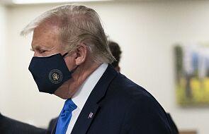 USA / Szef personelu Białego Domu: prezydent dalej będzie pełnił urząd