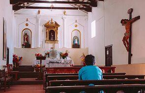 Ewangelia i Kościół nie są naszą własnością