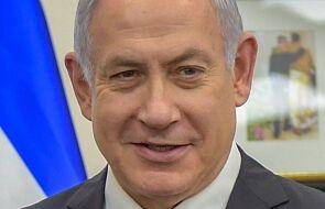 Pierwsza wizyta oficjalnej delegacji ZEA w Izraelu, z powodu pandemii - jedynie na lotnisku