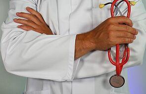 Naczelna Izba Lekarska o projekcie zmian ustaw związanych z przeciwdziałaniem COVID-19
