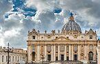 Watykan: przez cały listopad każdy z nas będzie mógł uzyskać odpust dla zmarłych