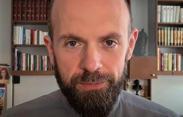 Paweł Kowalski SJ: jak modlić się w ciszy i przetrwać rozproszenia?