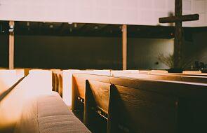 Odnowa Kościoła ma tylko jedno źródło