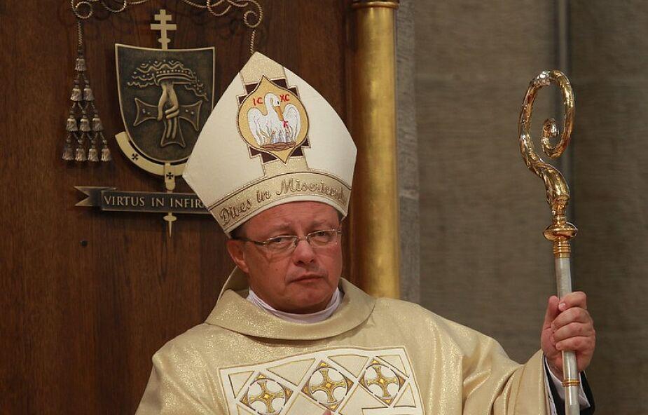 Abp Grzegorz Ryś: czym tak naprawdę była inkwizycja?