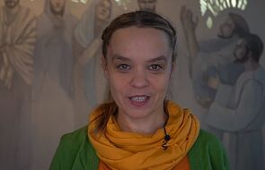 Inga Pozorska: ty i ja musimy stać się bohaterami