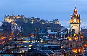 W. Brytania / Szkocja wprowadza pięciostopniową skalę restrykcji z powodu wirusa